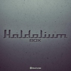 Cover of the album Haldolium Box