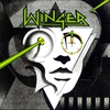 Couverture de l'album Winger