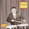 Cover of the album Puente Goes Jazz