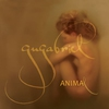 Cover of the album Anima(L)