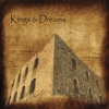 Cover of the album Kings & Dreams