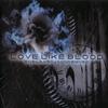 Couverture de l'album Enslaved+Condemned