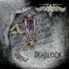 Couverture de l'album Deadlock