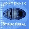 Couverture de l'album Structural