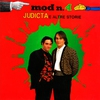 Cover of the track Judicta (Mod n.4)