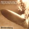 Cover of the album Hindenburg