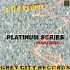 Cover of the album Platinum Series (Remastered)