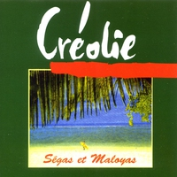 Cover of the track Segas et maloyas