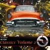 Couverture de l'album Istmo Classics Vol. 2