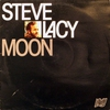 Couverture de l'album Moon - EP