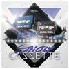 Couverture du titre Levels (CAZZETTE's NYC Mode mix)