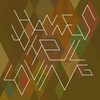 Couverture de l'album Loving