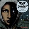 Couverture de l'album Demand the Impossible!