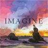 Cover of the album Imagine