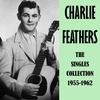 Cover of the album The Singles Collection 1955-1962