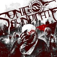 Couverture du titre Sonic Syndicate (Bonus Track Version)