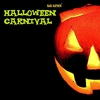 Cover of the album Halloween Carnival