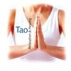 Cover of the album Tao