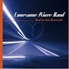 Cover of the album Head on Into Heartache