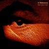 Cover of the album Derrière l'œil