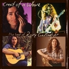 Cover of the album Crest of a Wave: The Best of Rory Gallagher