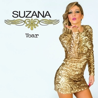 Cover of the track Voar