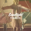 Cover of the album Sunlight - EP