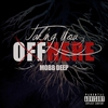 Cover of the album Taking You off Here - Single