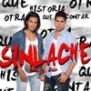 Cover of the album Otra Historia Que Contar