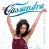 Cover of the album Gocce in mare aperto