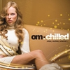 Cover of the album Om: Chilled