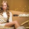 Couverture de l'album Om: Chilled