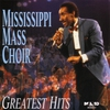 Cover of the album Mississippi Mass Choir: Greatest Hit's