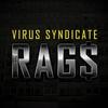 Couverture de l'album Rag$ - Single