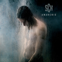 Cover of the track Anarchie