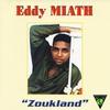Couverture de l'album Zoukland