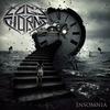 Couverture de l'album Insomnia