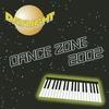Cover of the album Dance Zone 2002