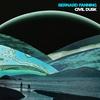 Cover of the album Civil Dusk
