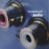 Cover of the album Audio