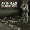 Couverture de l'album The Terror State