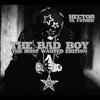 Couverture de l'album The Bad Boy