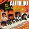 Cover of the album 20 Éxitos Tropicales