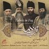 Cover of the album Tabriz Dar Meh (Tabriz in Fog)