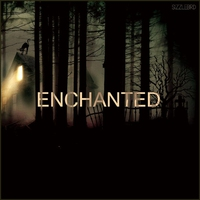 Couverture du titre Enchanted
