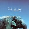 Couverture de l'album If I Left the Zoo