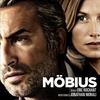 Cover of the album Möbius (Bande originale du film)