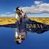 Cover of the album The Golden Echo (Deluxe Version)