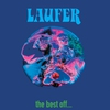 Cover of the album Laufer - The Best Off