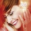 Cover of the album Ocalona